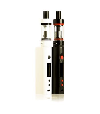 Kangertech SUBOX Mini Kit